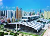 深圳珠宝展会地址